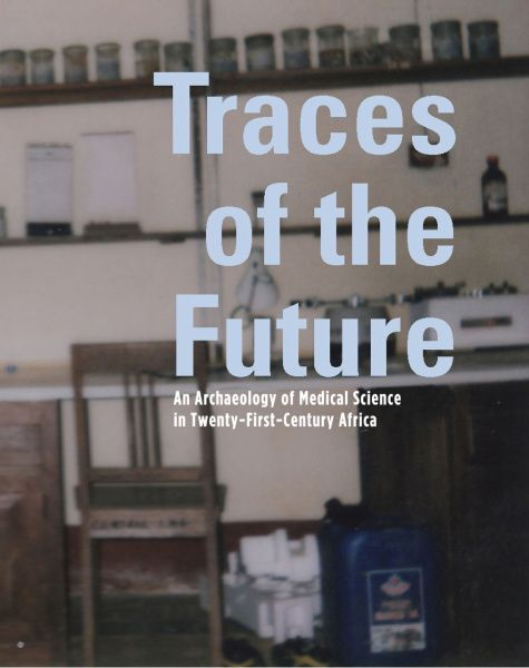 Traces of the Future